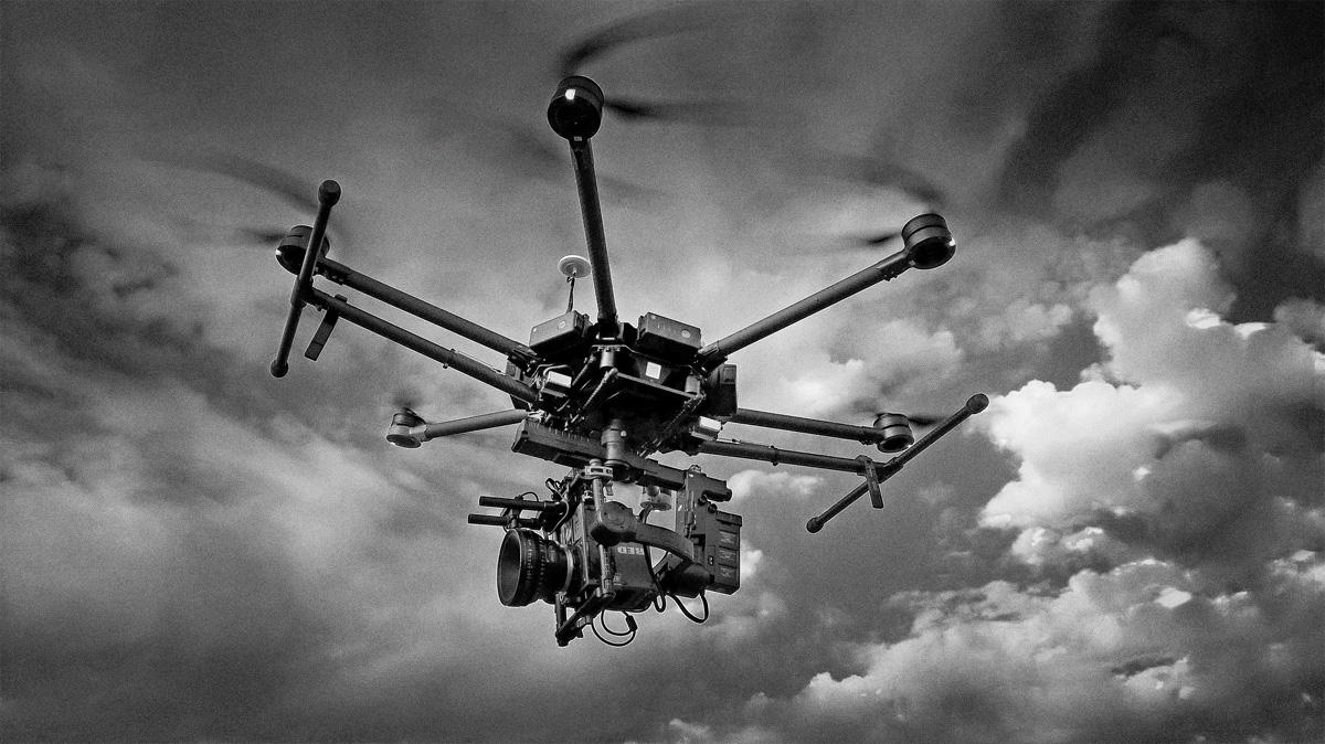 alquiler-drones-back-groud