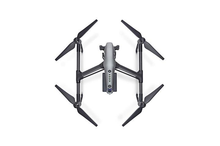 Inspire2-Empresa-de -drones
