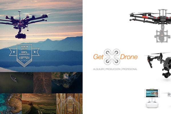 videos-promocionales-drone