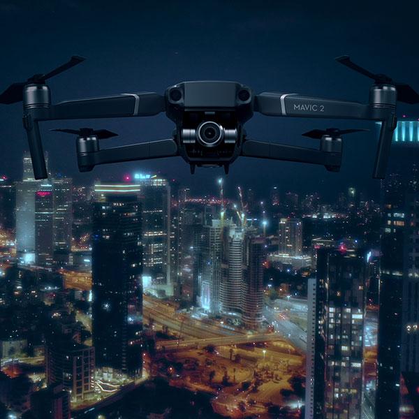alquiler-drone-mavic-2